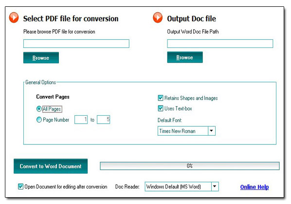 pages to microsoft word converter