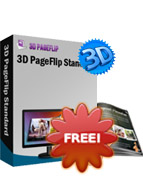 pdf to flash converter freeware