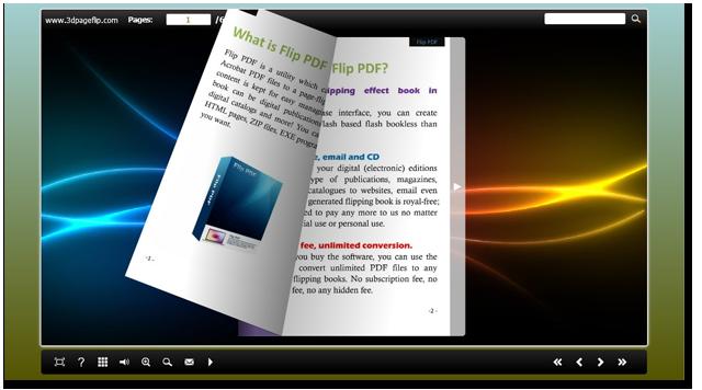 Free Magazine S Pdf Files