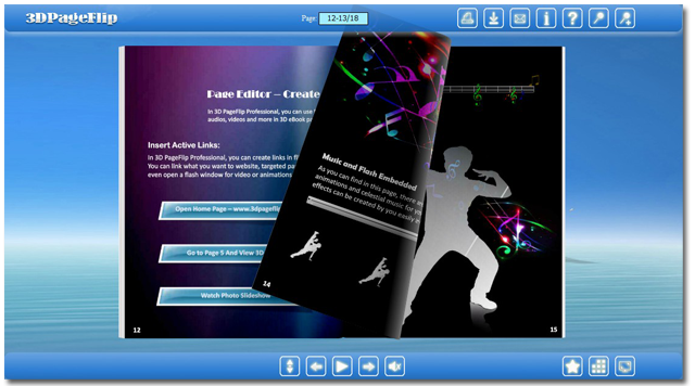 Ultimate Ebook CReator - How to Create ...