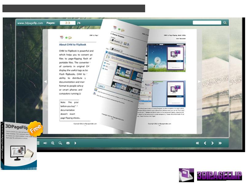 screenshot_free_online_catalog_maker.png