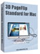 PDF to PageFlip 3D Creator Software - PDF to PageFlip 3D